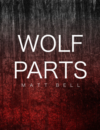 WOLF-PARTS-FINAL2-front
