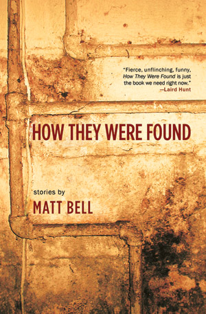 How_They_Were_Found_Cover