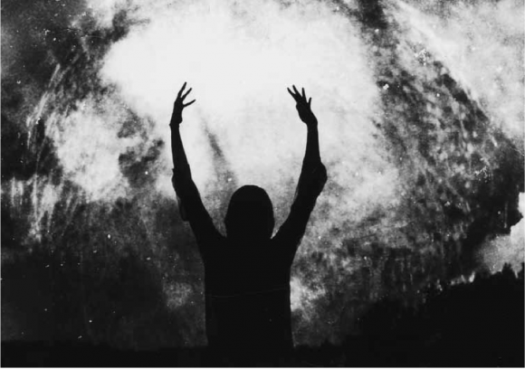 Screen shot 2010-10-21 at 11.10.20 AM