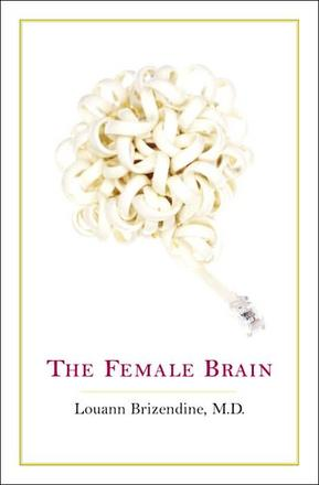 the_female_brain_large
