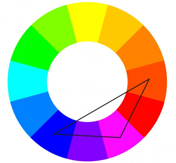 colour_influence_chart-01