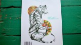 Annalemma Issue Nine Out Now